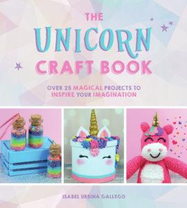 The Unicorn Craft Book