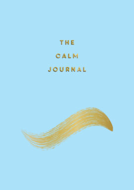 The Calm Journal