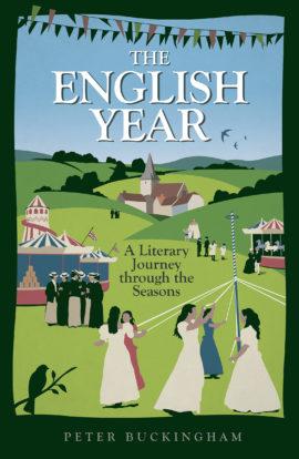 The English Year