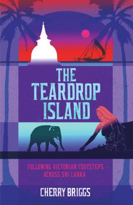 The Teardrop Island