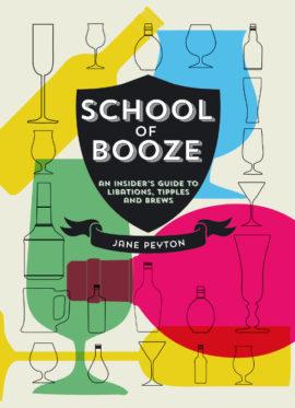 School of Booze