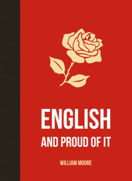 English and Proud of It