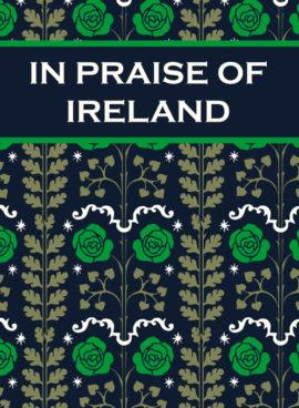 In Praise of Ireland
