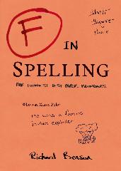F in Spelling