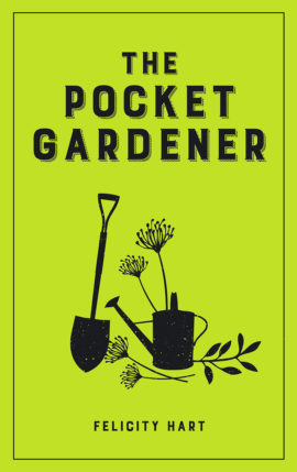 The Pocket Gardener