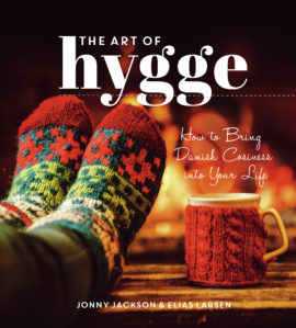 The Art of Hygge