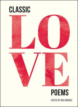 Classic Love Poems