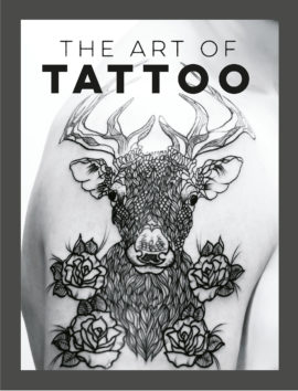 The Art of Tattoo