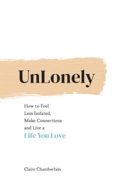 UnLonely