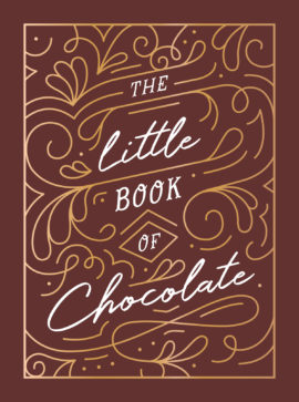 The Little Book of Chocolate