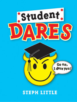 Student Dares