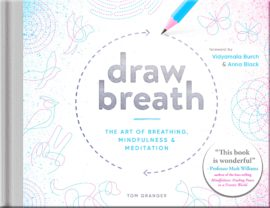 Draw Breath