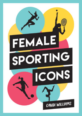 Female Sporting Icons