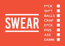 Swear Vouchers