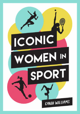 Iconic Women in Sport