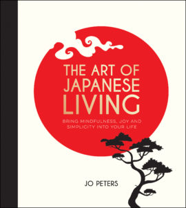 The Art of Japanese Living