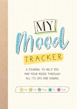 My Mood Tracker