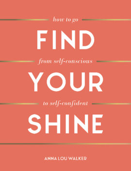Find Your Shine