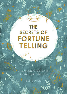 The Secrets of Fortune Telling
