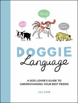 Doggie Language