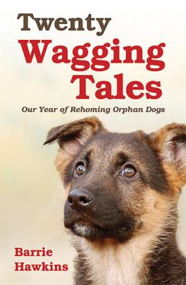 Twenty Wagging Tales