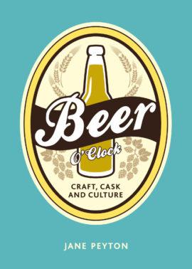 Beer O`Clock