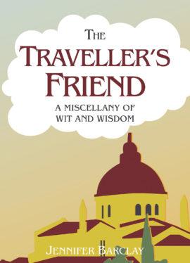 The Traveller's Friend
