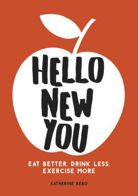 Hello New You