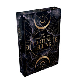 The Magic Art of Fortune Telling