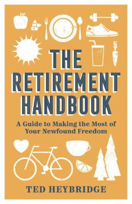 The Retirement Handbook