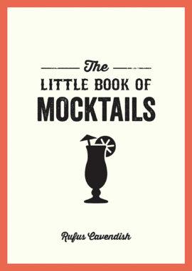 The Little Book of Mocktails