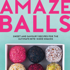 Amaze-Balls