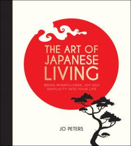 The Art of Japanese Living