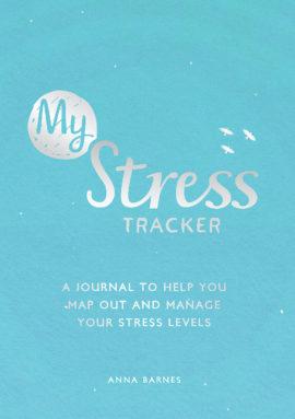 My Stress Tracker