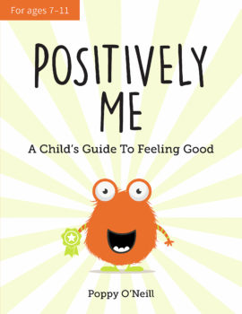 Positively Me