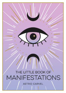 The Little Book of Manifestations